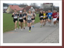 Osterlauf Schesslitz 5.April 2010: Start